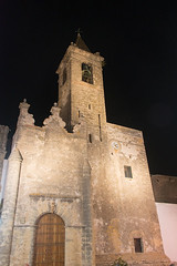 _DSC3087 (Ghostwriter D.) Tags: andalucia andalusia españa spainespanaandalucia spain nikond600 nikkor28300 2017 vejerdelafrontera night