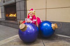 034 (Fearless Photoworks) Tags: sailormoon sailormooncosplay prettyguardiansailormoon prettysoldiersailormoon sailorsenshi sailorscouts christmas christmasdress christmasmoonies christmassailormoon velvetdress holidaydress christmasparty holidayparty christmasphotos christmasportrait christmascard merrychristmas moonies usagitsukino xmasmoonies2016part2