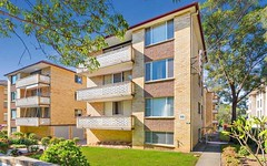 16/84-86 ALBERT ROAD, Strathfield NSW