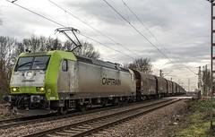 08_2019_02_06_Gelsenkirchen_Bismarck_6185_503_CWW_mit_Coil-_und_Kokszug ➡️ Herne_Abzw_Crange (ruhrpott.sprinter) Tags: ruhrpott sprinter deutschland germany allmangne nrw ruhrgebiet gelsenkirchen lokomotive locomotives eisenbahn railroad rail zug train reisezug passenger güter cargo freight fret bismarck akiem cww db de eh erd nrail pkpc rpool 0275 0632 1202 1203 1265 1275 5370 6155 6185 6186 6187 6189 6193 9263 9425 lkw captrain dortmundereisenbahn sandzug abzwcrange dortmund bottropsüd dorsten logo natur outdoor graffiti