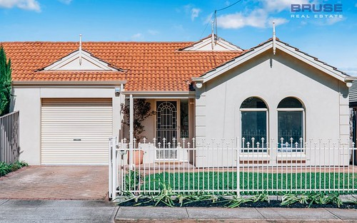 Res 1/2A McDonnell Avenue, West Hindmarsh SA