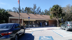 Sanibel, Fl Post office (Jim Frazier) Tags: 201801floridatrip 2019 building buildings federal fl florida government january jimfraziercom mail postoffice postalservice q1 roadtrip sanibel structure tofinishediting us usps vacation winter private toreveal revealed