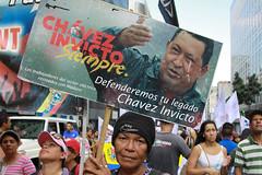 Venezuela celebra este sábado derrota del golpe eléctrico con Gran Marcha de la Victoria (Cancilleria VE) Tags: últimominuto venezuelamarchadelavictoriapopularcontraelgolpeelectrico 16mar endefensadelapatria diplomaciabolivarianadepaz revolucionbolivariana diplomaciabolivariana venezuela venezuela chavista revolucionaria chavezvive juntostodoesposible poderpopular peoplespower juntxstodoesposible bolivariana bolivarian politica 20añosenbatallayvictoria venezuelafirmaporlapaz noalainjerenciasialapaz yofirmoporlapazdevenezuela noalaguerrasialdiálogo sontiemposdechávez handsoffvenezuela 5marzo hugochávez 6añosdeamorylealtad pueblosdelmundohermanosapoyanavenezuela carnavales2019alegresyenpaz américalatina chávezvive chávezviveprohibidoolvidar somoslxsdelcomunaonada madurorecibegranmovilizacionporladignidadyendefensadelarevolucion paz onuvenezuelaycuba onu noalgolpeenvenezuel venezuelamarcapais unioncivicomilitar idealesbolívarychavez venezuelaharemosrespetarnuestrosuelosagrado presidentenicolasmaduro elcaribe onuvenezuelacancillerjorgearreaza movimientossocialesconvenezuela venezuelaproduceenpaz venezuelapetroparaelmundo elpetro venezuelapresidentenicolasmaduro venezuelaantiimperialista presidentemaduro eeuu diálogo yankeegohome gringogohome golpedeestado noalainjerencia ni1000donaldtrumplevanaquitarelpetroleoavenezuela somosantiimperialistas clap