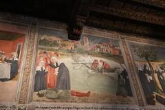 Monastero di Santa Francesca Romana_22