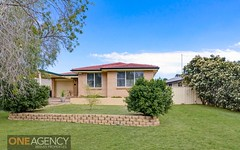 13 Flavel Street, South Penrith NSW