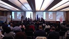 #CohesiónSocialMEX