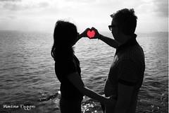 (martinafuggini) Tags: mare amore love