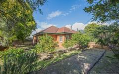164 Lawes Street, East Maitland NSW