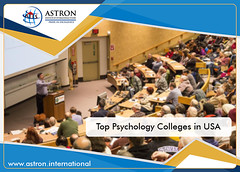 Top Psychology Colleges in USA (webmaster.astroninternational) Tags: top psychology colleges usa