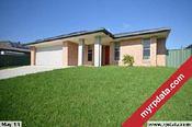 104 Riverbreeze Drive, Crosslands NSW