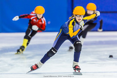 CPC20846_LR.jpg (daniel523) Tags: speedskating longueuil sportphotography patinagedevitesse skatingcanada secteura race fpvqorg course actionphotography lilianelambert2018 arenaolympia cpvlongueuil