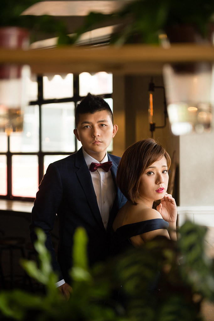 婚紗|婚紗推薦|Daniel&ChunChun|花蓮