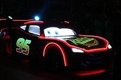 """Cars - Paint the Night Parade • <a style=""""font-size:0.8em;"""" href=""""http://www.flickr.com/photos/28558260@N04/31109250697/"""" target=""""_blank"""">View on Flickr</a>"""