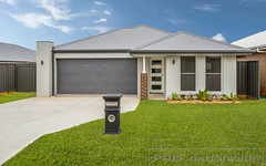 7 Conquest Close, Rutherford NSW