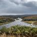 Hardangerivdda Nationalpark