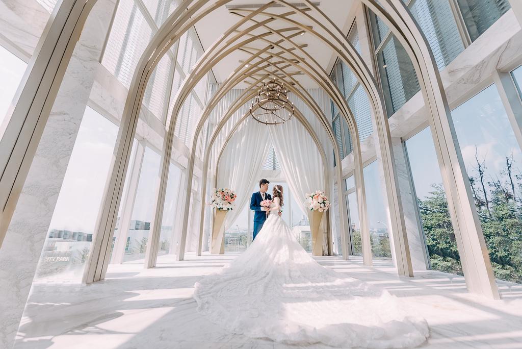 台中萊特薇庭婚禮-婚攝大嘴 (109)