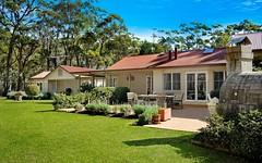 95 Teudts Road, Bundanoon NSW