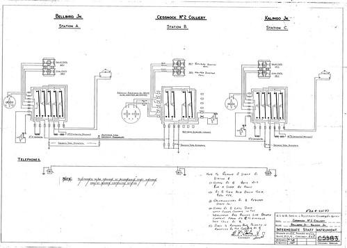 1992 suzuki s40 wiring diagram flickriver most interesting photos tagged with wiringdiagram  most interesting photos tagged