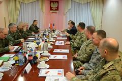 DSC_0836 (Sztab Generalny Wojska Polskiego) Tags: sztabgeneralny sztab army gwardia narodowa