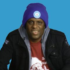 5 (Wedlockphotos-BryannaRain Band Images-Celadon Cand) Tags: hagiphonic pascale bluehat redshirt blackjacket smile cold fuck idontexist santaclaus merryfucking xmas