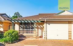 2/38 Lindsay Street, Wentworthville NSW