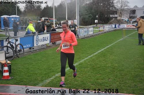 GaasterlânRun_22_12_2018_0062
