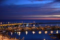 Sciacca, Sicily, October 2018 034 (tango-) Tags: sciacca sicilia sizilien sicilie porto italia italien italie