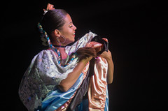 IMGP4212 (sebastienbaudry) Tags: festival danse folklorique montoire 2018