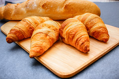 20181003-IMG_9518-11 (AlestrPhoto) Tags: croissant breakfast croissants view coffee top background table cappuccino food fresh pastry delicious wooden grey bread brunch juice orange continental wood butter brown morning restaurant roll bun jam french closeup white bakery hotel traditional gourmet gold crumbs meal snack cafe