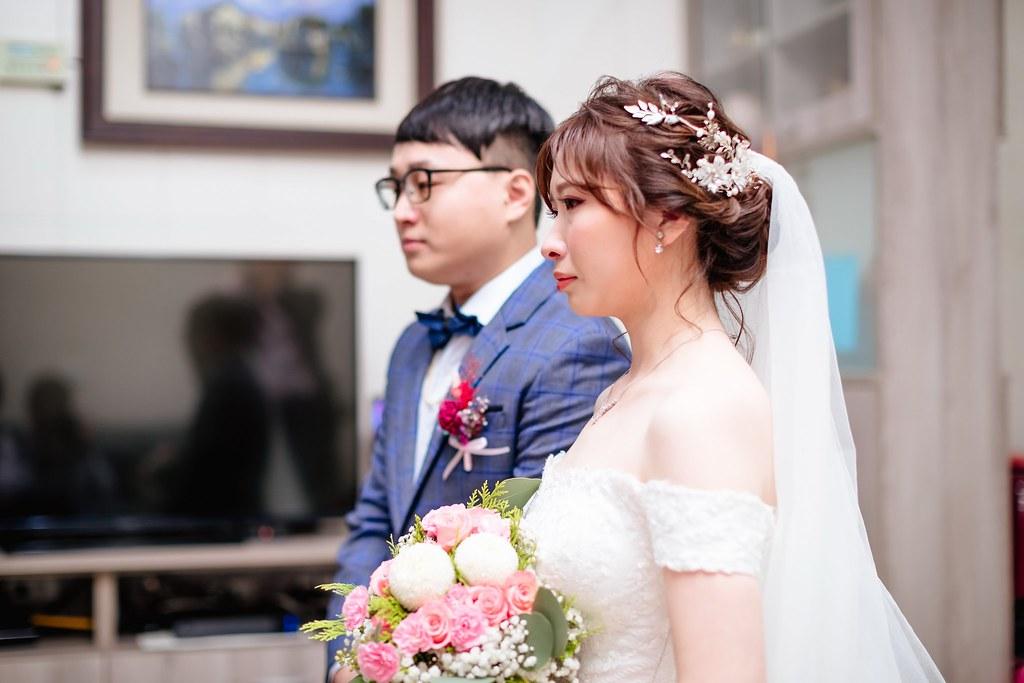 翔晟&徐瑋、婚禮_0118