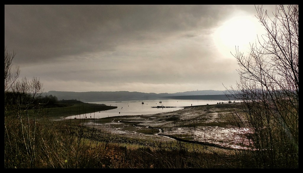 The World's most recently posted photos of carsington and