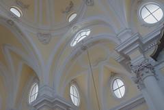 Mesagne, Puglia, 2018 (biotar58) Tags: mesagne puglia italia apulien italien apulia italy salento chiesa church churchinterior southernitaly southitaly barocco