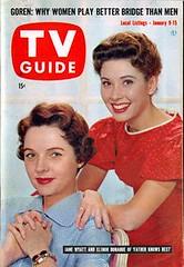 TV Guide, Jan. 9, 19 (Tv Episodes Online) Tags: tv episodes online shows watch programs series