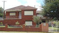 165 Hillcrest Avenue, Greenacre NSW