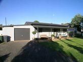 44 Mirrool Avenue, Yenda NSW