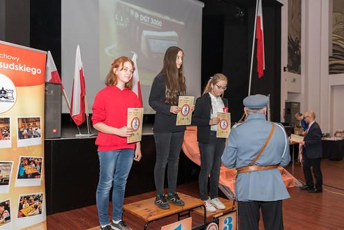 VIII Turniej Szachowy o Szablę Piłsudskiego-273