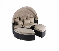 giuongtamnangcaocap2-600x523 (banghengoaitroicaocap) Tags: giường tắm nắng nhựa mây 0903 312 228 msphương