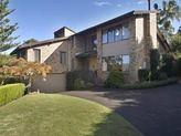 50A Carnarvon Road, Roseville NSW