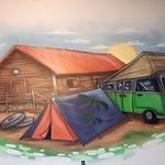 acampada-del-magosto-2018
