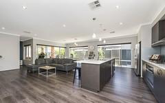 100a Polding Street, Smithfield NSW