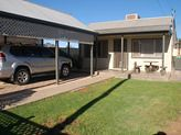 185 Pell Lane, Broken Hill NSW