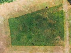 上帝理髮廳|Mavic 2 zoom (里卡豆) Tags: 臺灣省 台灣 taiwan aerial photography aerialphotography dji 大疆 空拍機 mavic2 drone mavic2zoom
