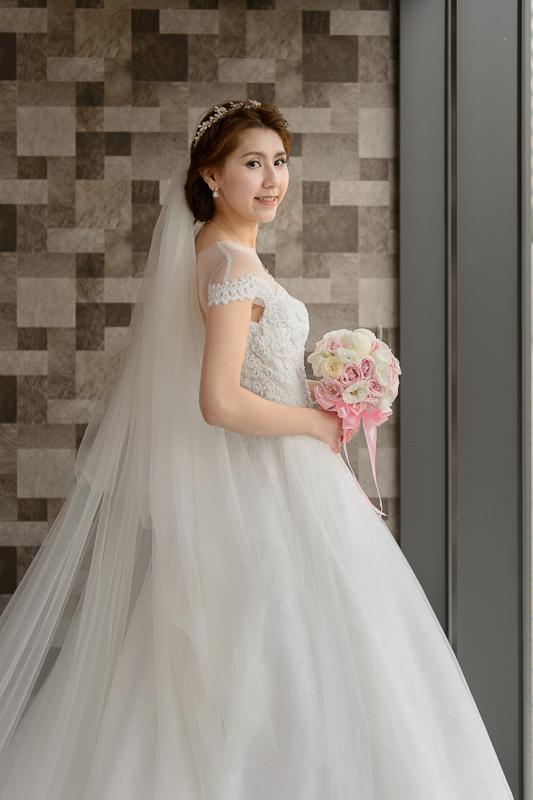婚攝,新祕米可,桃園彭園,八德彭園,八德彭園,KC影像,婚攝推薦,桃園婚攝,MSC_0053