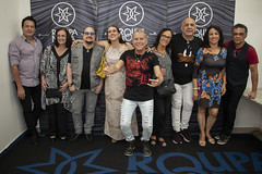 "Belo Horizonte | 08/12/2018 • <a style=""font-size:0.8em;"" href=""http://www.flickr.com/photos/67159458@N06/32386094438/"" target=""_blank"">View on Flickr</a>"