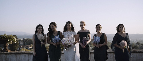 32390655648_dd86031f94 Wedding video Villa di Maiano