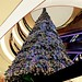 Kerstboom Bijenkorf