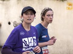 Jerusalem Marathon 2019 -27 (zeevveez) Tags: זאבברקן zeevveez zeevbarkan canon marathon jerusalem