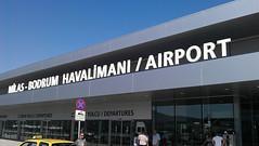 milas-bodrum-havalimani transfers (bodrumviptransfers) Tags: bodrum vip transfer havaalanı milas havalimanı torba türkbükü turgutreis akyarlar gümüşlük yalıçiftlik