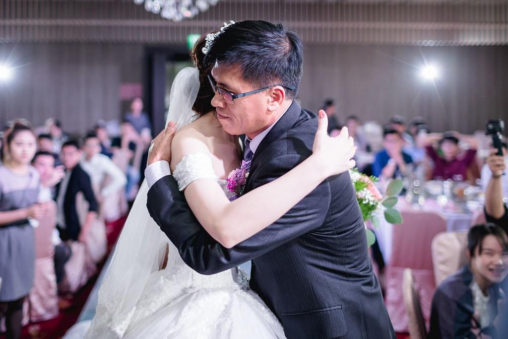 翔晟&徐瑋、婚禮_0395