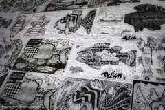 DSC_5301 (Pascal Rey Photographies) Tags: aurorahdr skylum pascalrey nikon d700 photographiecontemporaine pascalreyphotographies photos photographie photography photograffik photographiedigitale photographienumérique photographieurbaine streetart streetphotography inthestreets pastedpaper papiercollé collages urbanart urbanphotography artmural murs muros fresquesmurales